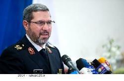 رییس پلیس راهور ناجا: صدور گواهینامه رانندگی بدون کارت پایان خدمت یا معافیت سربازی از اول آذر 1396 در سراسر کشور آغاز می شود