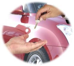 آموزش شروع رانندگی بعد از گرفتن گواهینامه