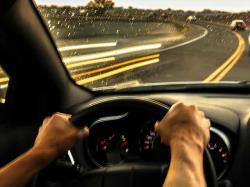 بررسی علل لرزش فرمان خودرو (قسمت اول)