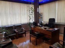 دفتر آموزشگاه