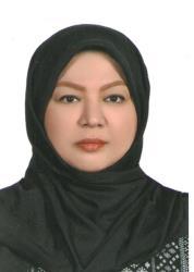 لیلا سادات موسوی