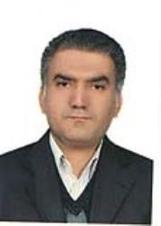 حمید اله یاری