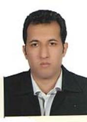 محمدرضا ملک پور